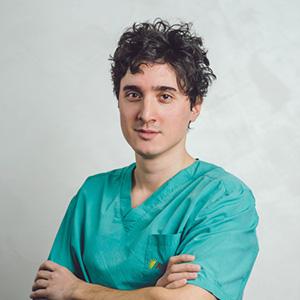 Dr Filip Šuković