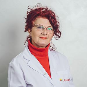 Svetlana Kustudija